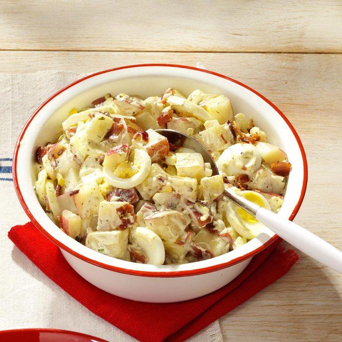 Bacon Egg Potato Salad Exps39146 Sd1999448b02 28 1b Rms 5