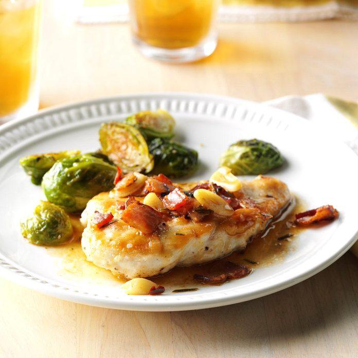 Bacon Garlic Chicken Exps Sdon16 76860  D06 03 3b 2