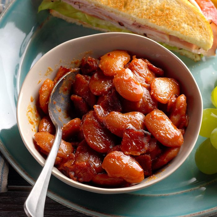 Bacon Lima Beans Exps Hscbz19 173330 B07 17 3b 8