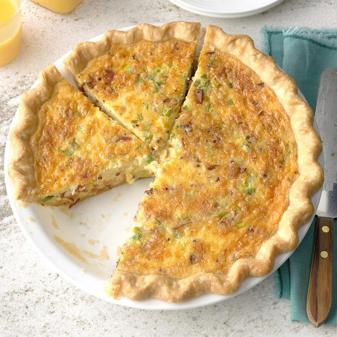 Bacon Swiss Quiche Exps Tohpp19 40204 B08 23 1b 7