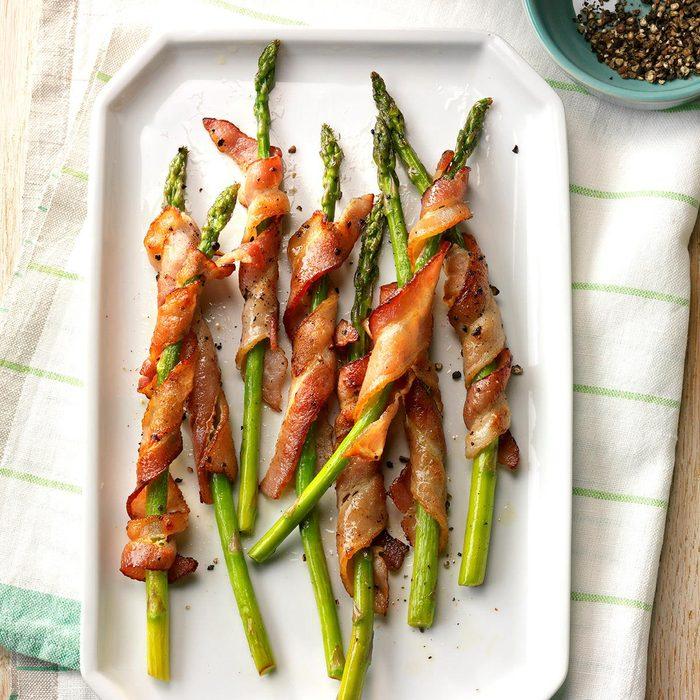 Bacon Wrapped Asparagus Exps Wrsm17 28622 D03 21 5b 9