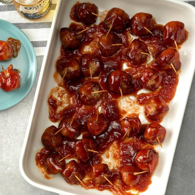 Bacon Wrapped Water Chestnuts Exps 13x9bz19 6840 C10 04 4b 3