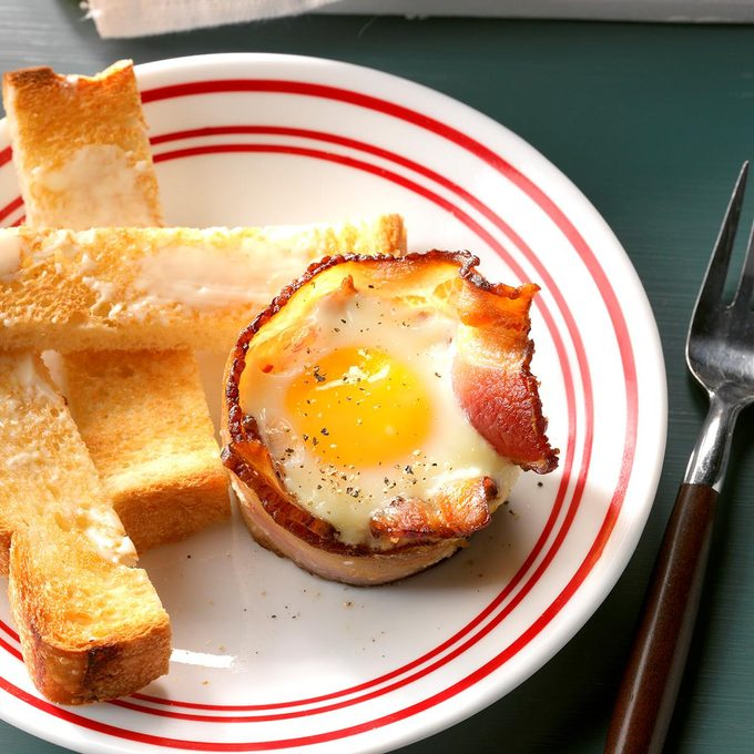 Bacon N Egg Bundles Exps Sddj18 29205 D08 03 5b 3