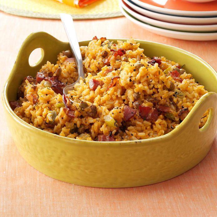 Bahamian Peas Rice Exps164490 Th2379807c11 07 4bc Rms 2
