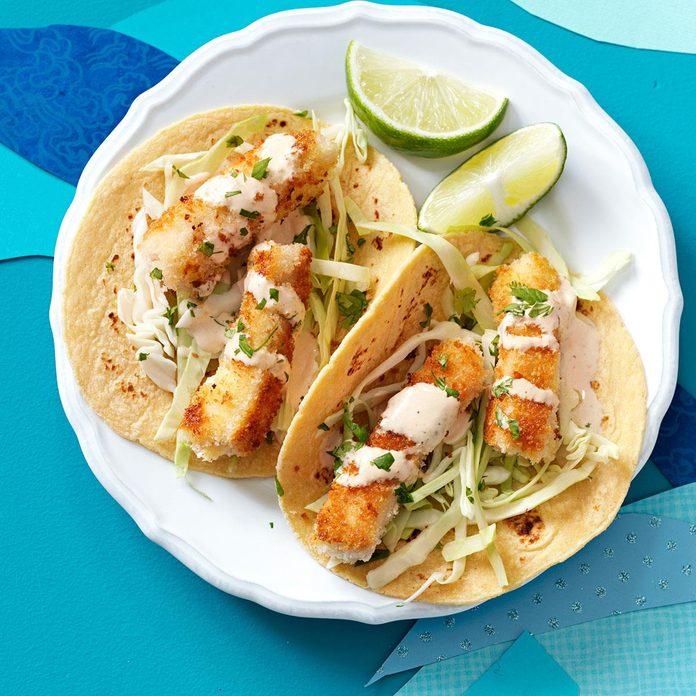 Baja Fish Tacos Exps139363 Sd2401785c12 02 4bc Rms 4