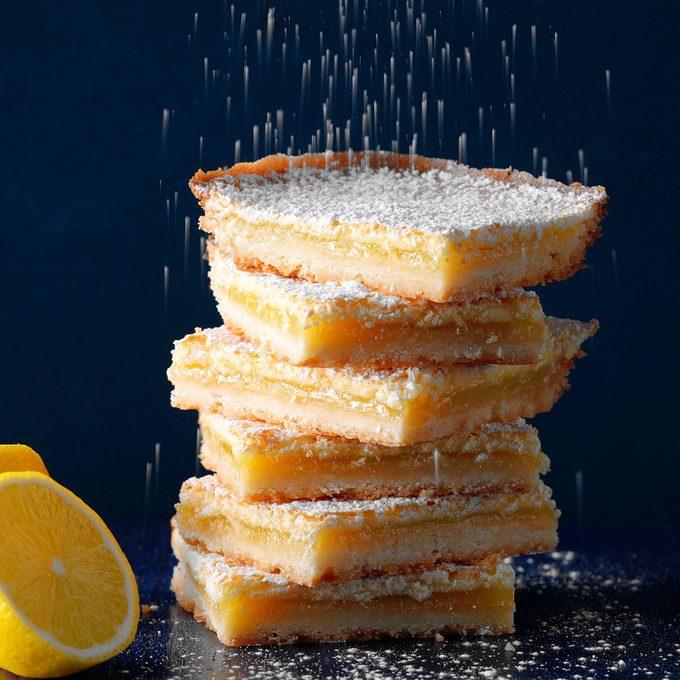 Bake Sale Lemon Bars Exps Mbtbz18 1844  D02 27 10b 3