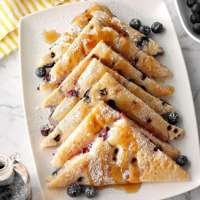 Baked Blueberry Pancake Exps Opbz18 36467 E06 07 5b 8