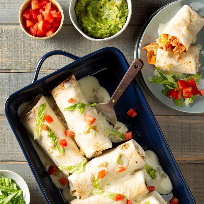 Baked Chimichangas Exps Ft20 17520 F 0128 1 4