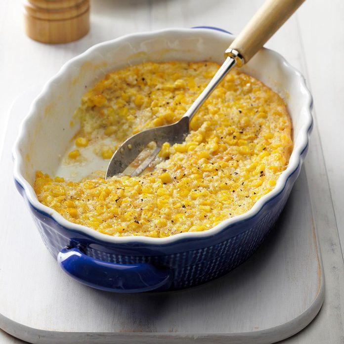 Baked Corn Pudding Exps Hplbz18 28670 B05 17 3b 4