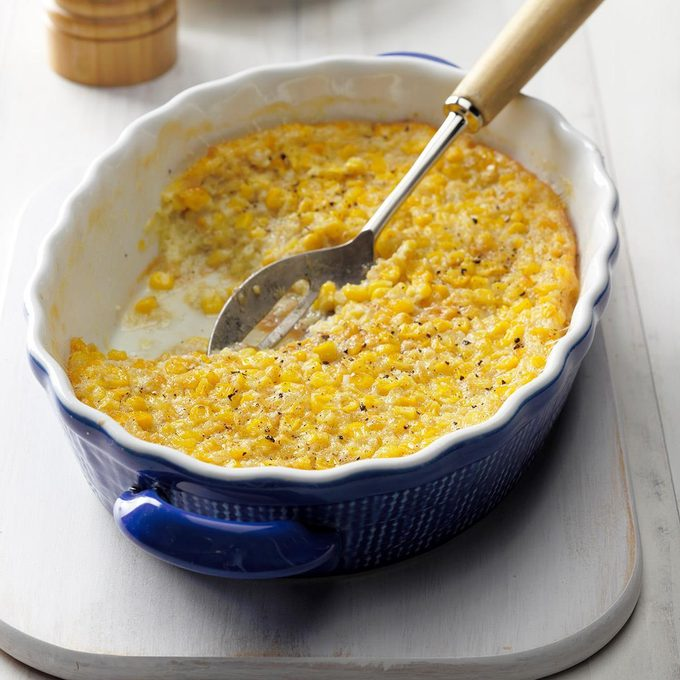 Baked Corn Pudding Exps Hplbz18 28670 B05 17 3b