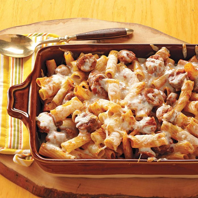 Baked Rigatoni Sausage Exps107302 Sd2232457d08 23 4bc Rms 3