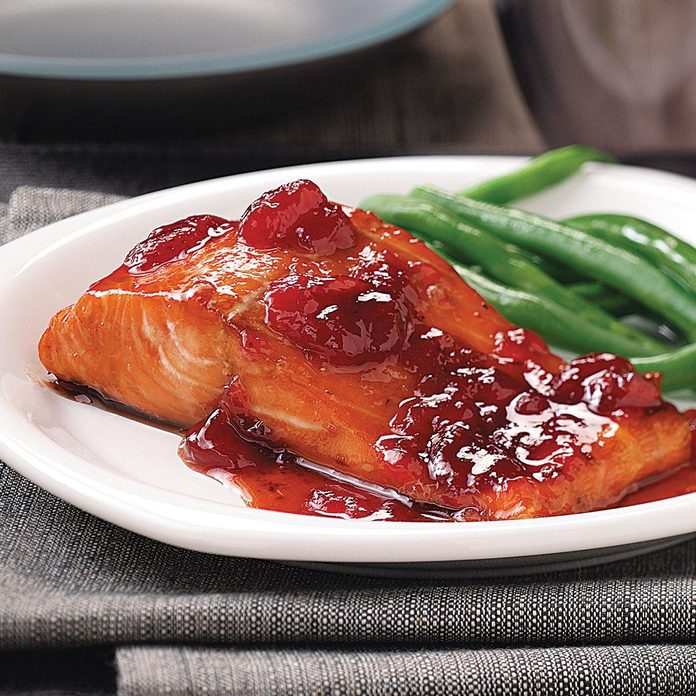 Baked Strawberry Salmon Exps48828 Sd19999443d04 22 3bc Rms 2