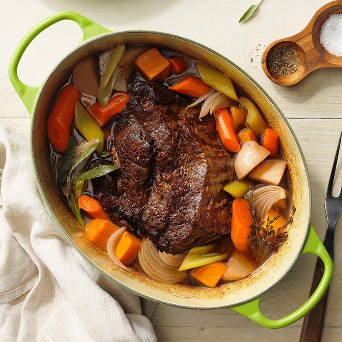 Balsamic Braised Pot Roast Exps Dodbz20 126586 E07 21 4b 8