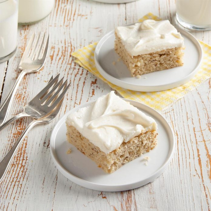 Banana Bars With Cream Cheese Frosting Exps Ft20 12259 F 0826 1 1