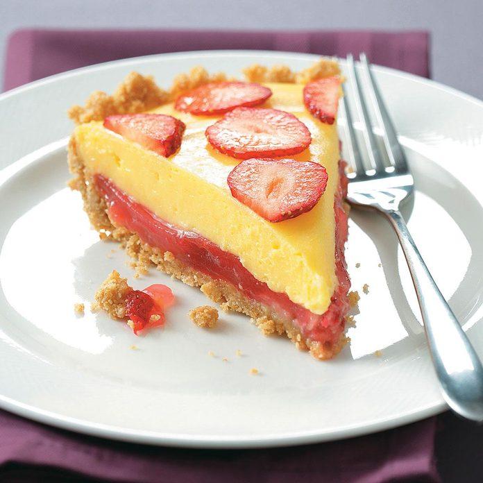 Banana Berry Pie Exps48160 Sd1785603d35a Rms 4