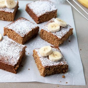Banana Bread Snack Cakes Exps Ft20 22856 F 0331 1 Home 2