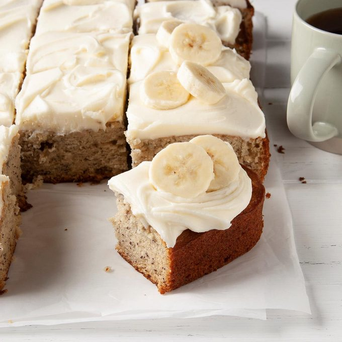 Banana Cake With Cream Cheese Frosting Exps Ft19 38952 F 1016 1 2