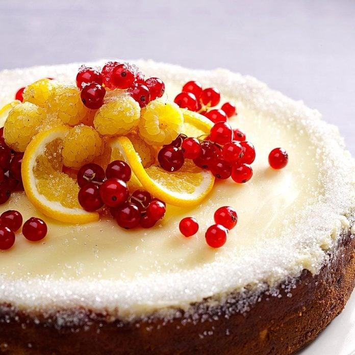 Banana Cheesecake Exps35449 Thbb2054612b02 11 3bc Rms 2