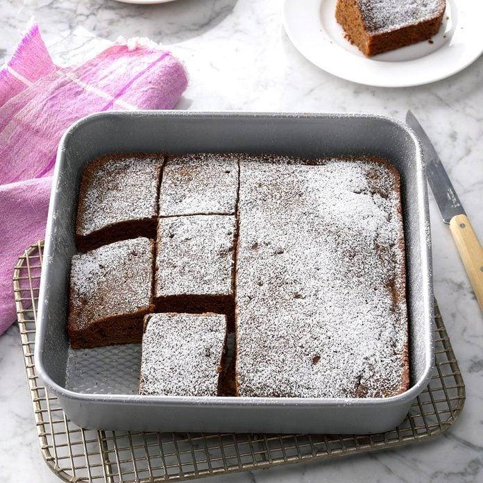 Banana Chocolate Cake Exps Dsbz17 23306 B01 13 1b 3