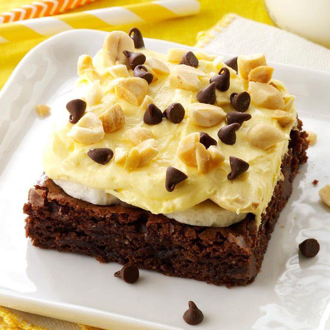 Banana Cream Brownie Dessert Exps19208 Thcm143200a09 05 5b Rms