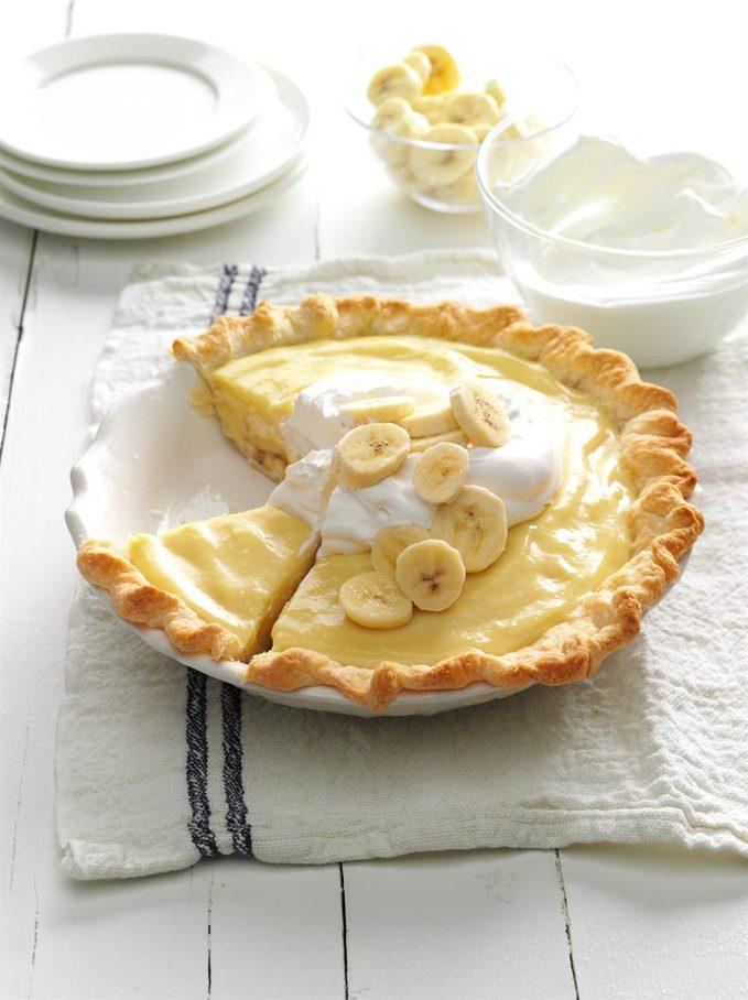 Banana Cream Pie Exps Fbmz16 1151 B05 18 7b 5