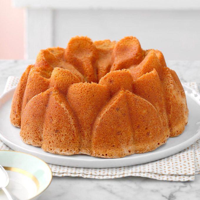 Banana Pound Cake Exps Toham20 25699 B11 07 10b 4