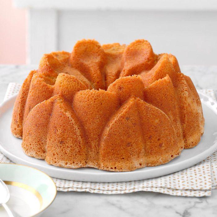 Banana Pound Cake Exps Toham20 25699 B11 07 10b 9