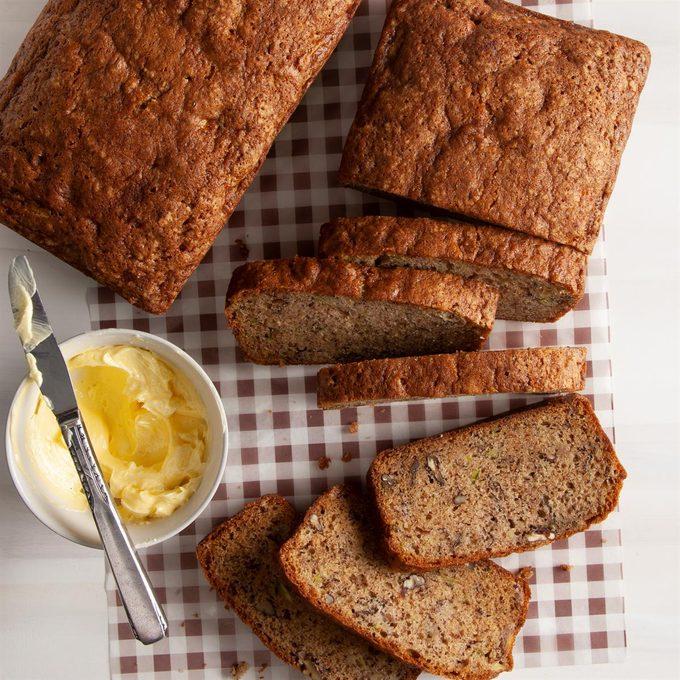 Banana Zucchini Bread Exps Ft20 4512 F 0811 1