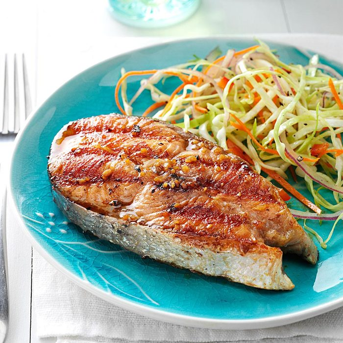 Barbecued Alaskan Salmon Exps7971 Git2919402b01 03 6b Rms