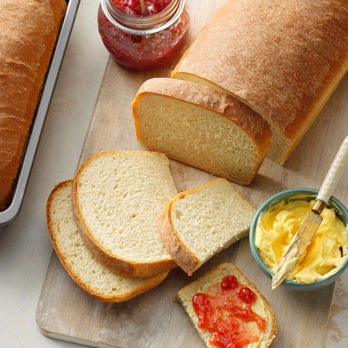 Basic Homemade Bread Exps Tohcom20 32480 C01 26 2b 1