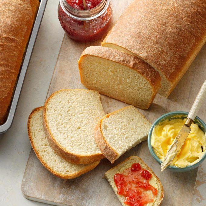 Basic Homemade Bread Exps Tohcom20 32480 C01 26 2b 15
