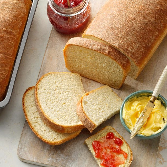 Basic Homemade Bread Exps Tohcom20 32480 C01 26 2b 18