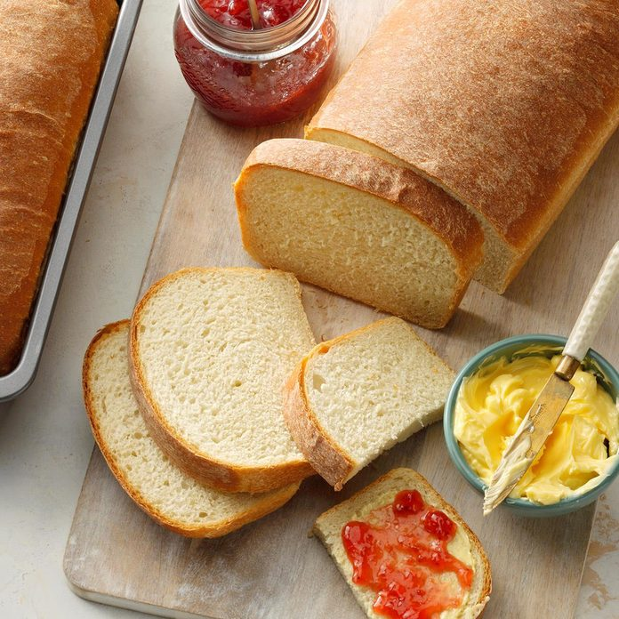 Basic Homemade Bread Exps Tohcom20 32480 C01 26 2b 3