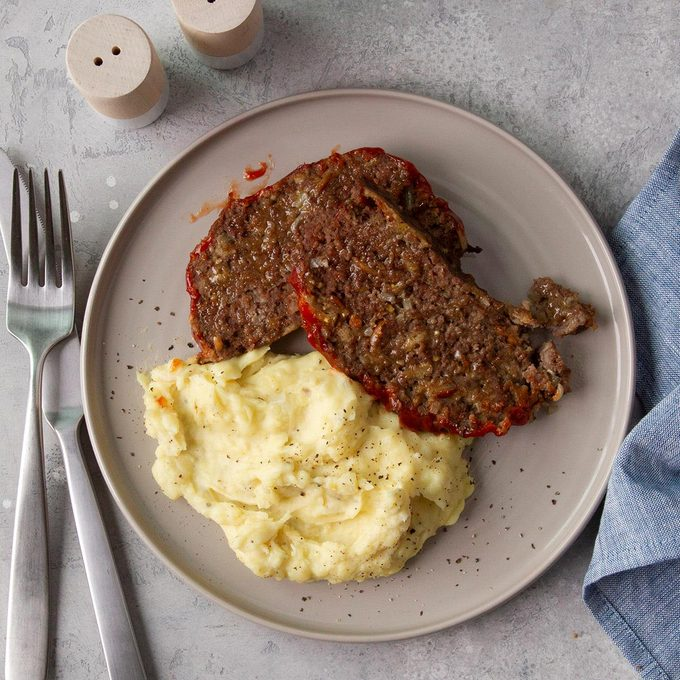 Basic Meat Loaf Exps Ft20 27563 F 0519 1 Home 8