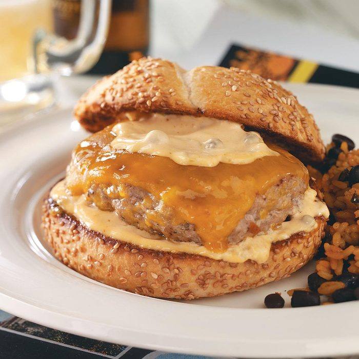 Bayou Burgers With Spicy Remoulade Exps47347 Th1789927d78a Rms