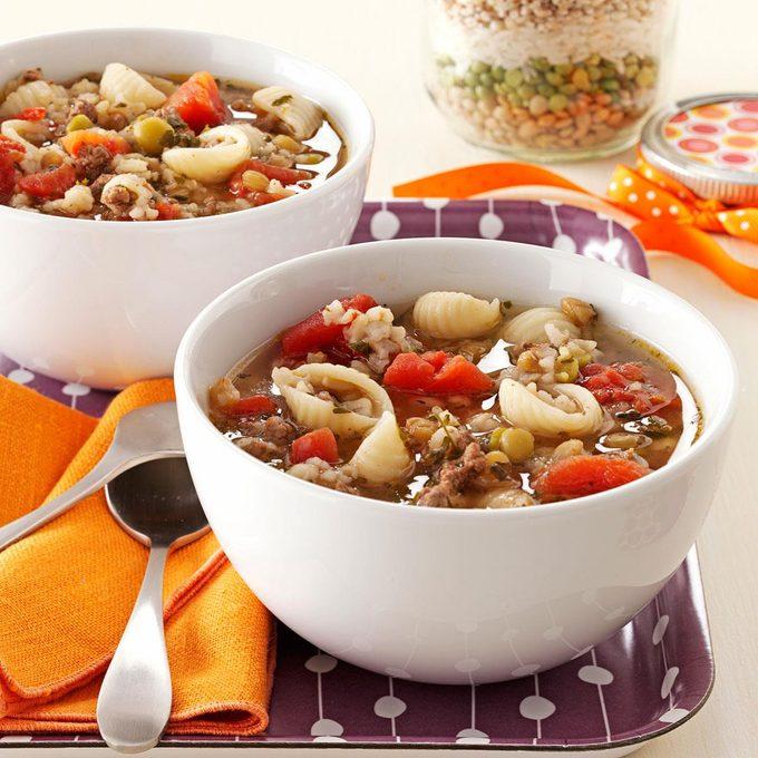 Bazaar Soup Mix Exps41904 Sd2401789c08 10 2bc Rms 5