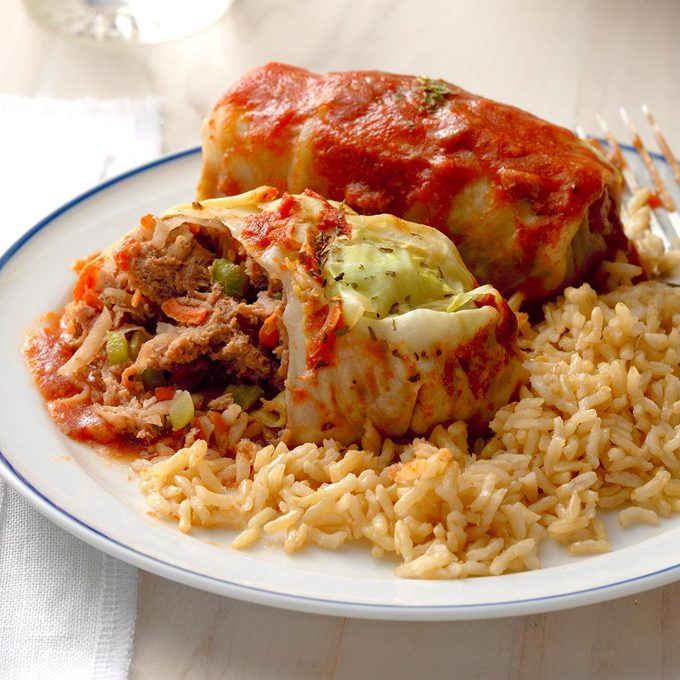 Beef Cabbage Roll Ups Exps Hrbz17 21521 B09 01 4b 7