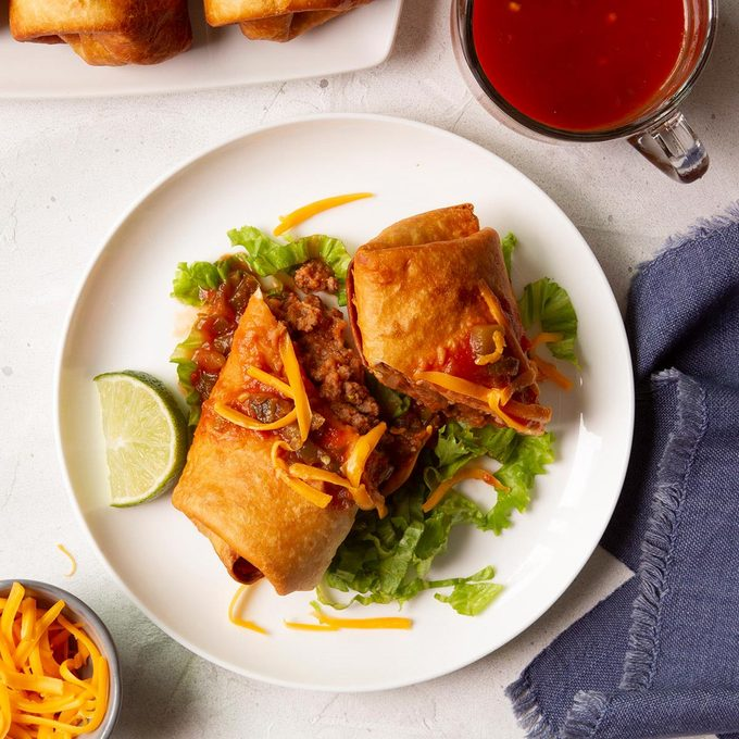 Beef Chimichangas Exps Ft20 8535 F 0522 1 Home 5