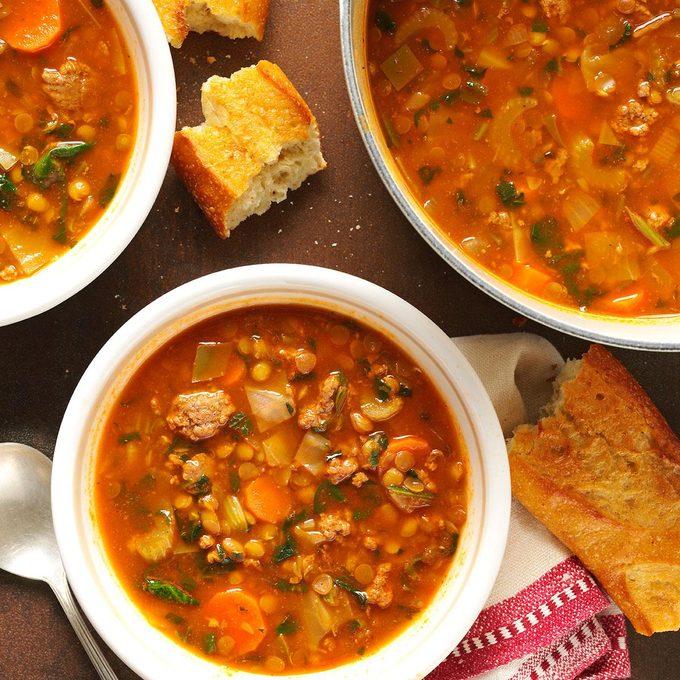 Beef Lentil Soup Exps2553 Gb143373b01 16 1bc Rms 3