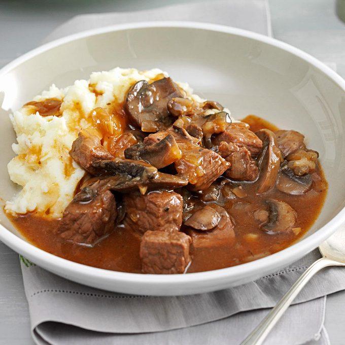 Beef Mushroom Braised Stew Exps133446 Th132767b05 02 9bc Rms 5