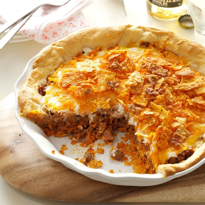 Beef Nacho Pie Exps22504 Omrr2777383c07 24 6b Rms