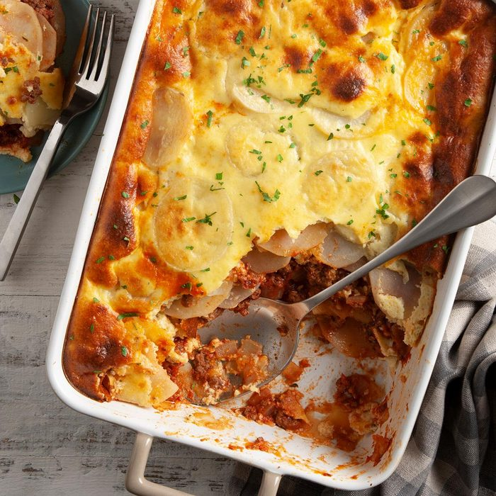 Beef And Potato Moussaka Exps Ft21 27780 F 0107 1 6