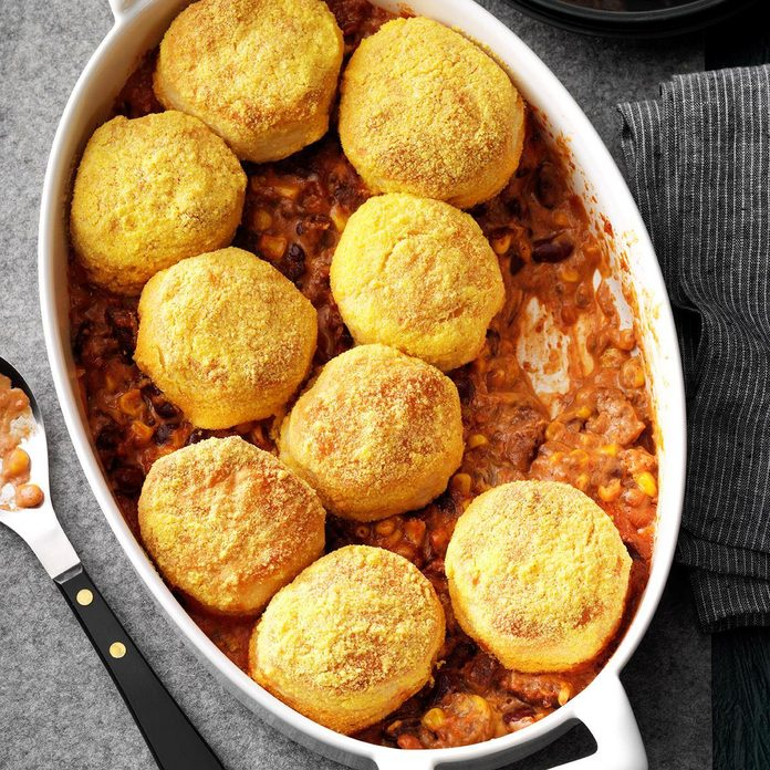 Beef N Biscuit Bake Exps Gbbz19 3959 E11 07 6b 2