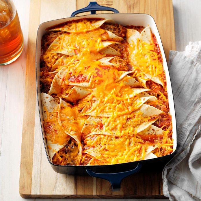 Beef N Rice Enchiladas Exps Ghbz18 24178 E08 15 7b 5