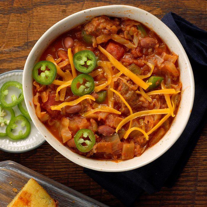 Beefy Cabbage Bean Stew Exps Ssmz20 109535 B10 25 1b 5