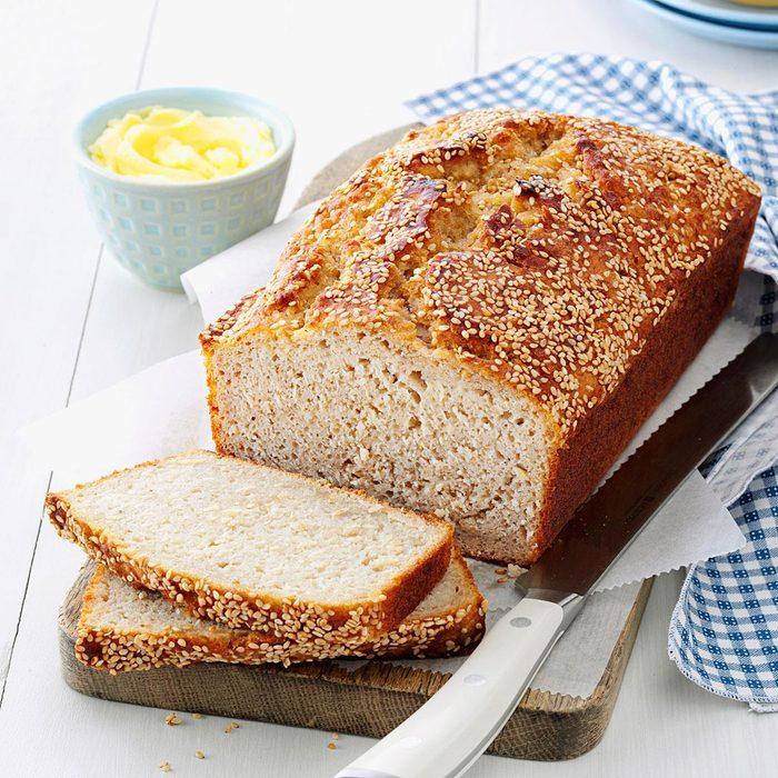 Beernana Bread Exps160017 Sd2847494b02 12 5bc Rms 6