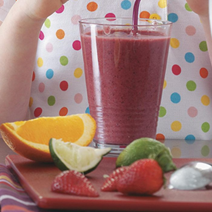 Berry Blast Smoothies Exps48159 Sd1785605d12 Rms