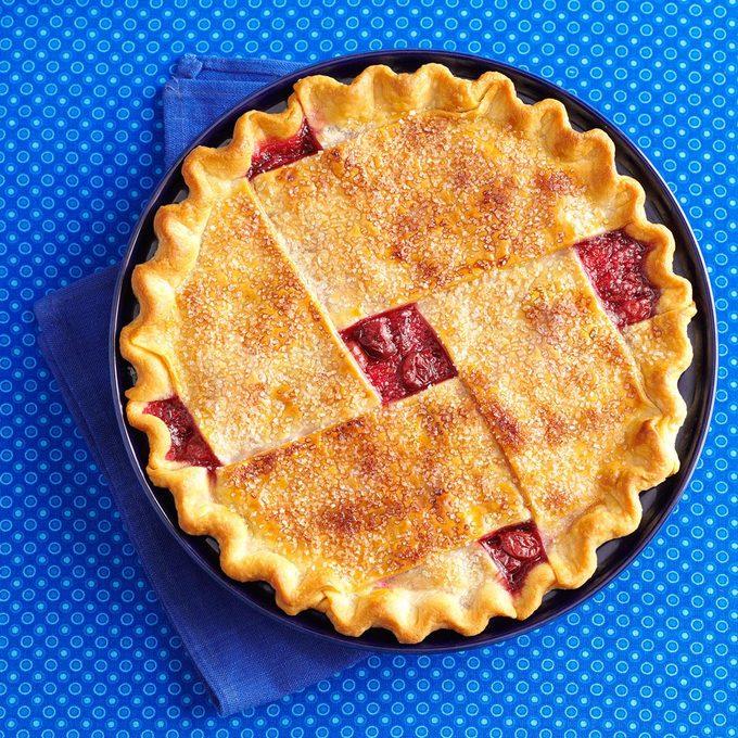 Berry Cherry Pie Exps12532 Sd143205b01 30 4bc Rms