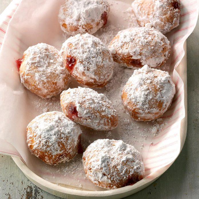 Berry Filled Doughnuts Exps Sddj18 24418 D08  03 4b 2 51