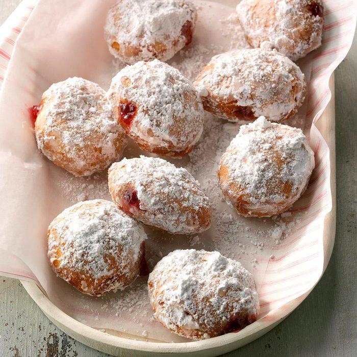 Berry Filled Doughnuts Exps Sddj18 24418 D08  03 4b 2 53
